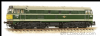 Farish 371-111A Class 31 D5616 BR Green Small Yellow Panel * PRE ORDER NOW £ 123.21 *